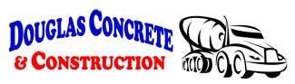 St. Louis Decorative Concrete Contractors | Residental & Commercial