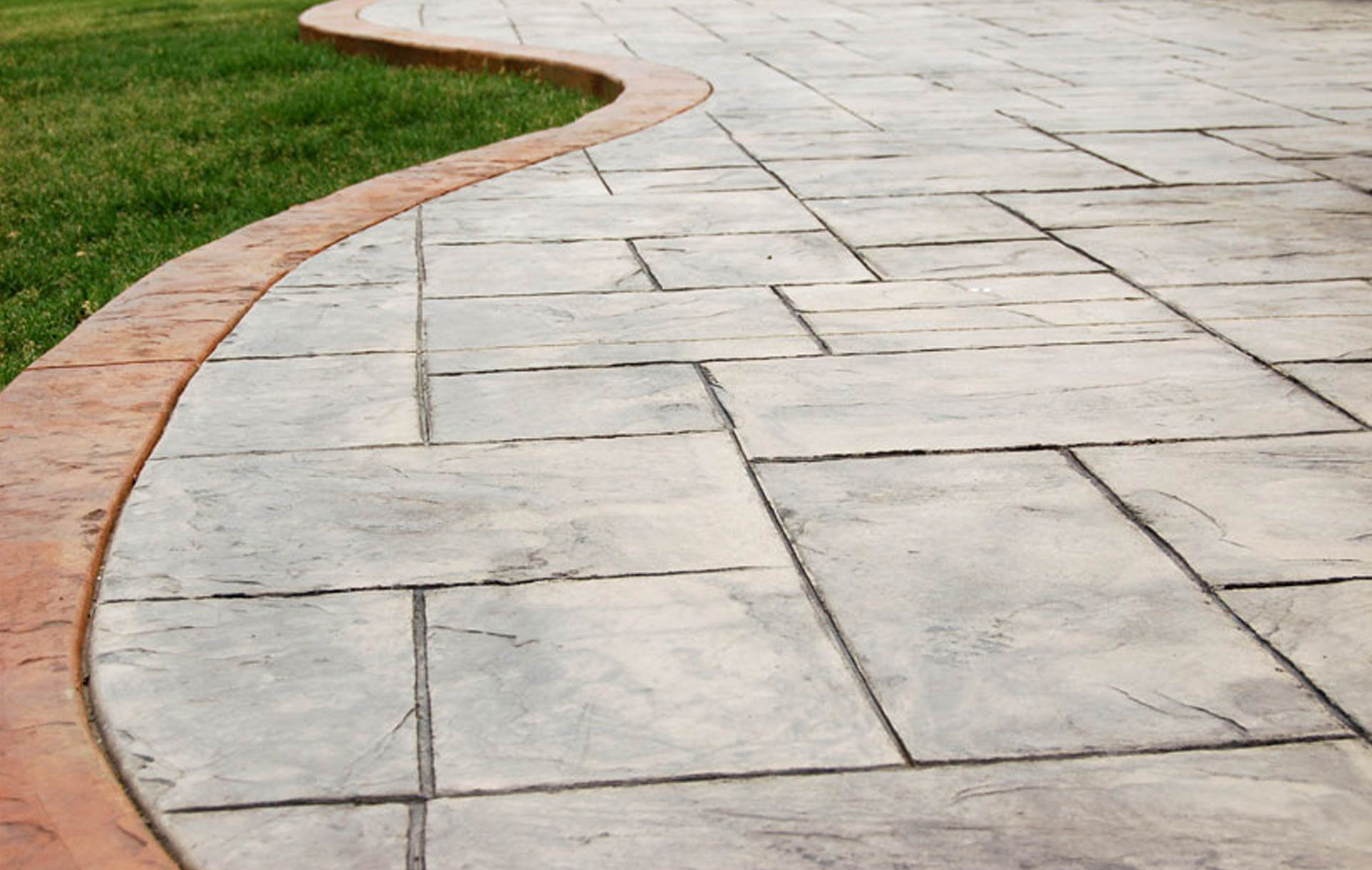 Concrete Contractors In St. Louis, MO