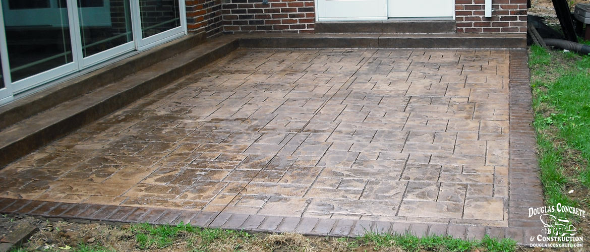 stamped-patio-3518
