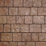 Cut Cobble Stone