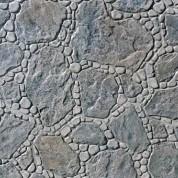 Random Garden Stone