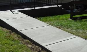 Bon Concrete Contractors In St. Louis, MO